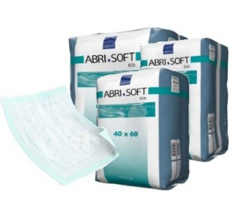 Abri Soft Eco