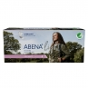 1000005436 Abena Light Ultra Mini 0-2