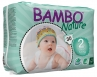 310132 Bambo Nature 2 Mini, 30ks, pro 3-6 kg-5
