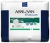 Abri San Forte Air Plus (Premium) 9, 25ks, savost 2400ml