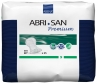 9384   Abri San Forte Air Plus (Premium) 9, 25ks, savost 2400ml-2