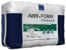 43061 Abri Form Air Plus (Premium) M1-7