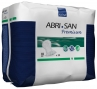 9384   Abri San Forte Air Plus (Premium) 9, 25ks, savost 2400ml-3