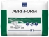 Abri Form M1, 26ks, savost 2100ml