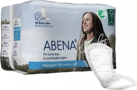 ABENA LIGHT EXTRA PLUS 3A