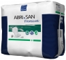 9384   Abri San Forte Air Plus (Premium) 9, 25ks, savost 2400ml-5