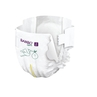 1000019251 Bambo Nature 1 New born, 2-4 kg-4