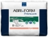 Abri Form Air Plus (Premium) XL4