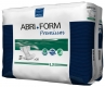 43067 Abri Form Air Plus (Premium) L3-4
