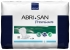 Abri San Plus Air Plus (Premium) 6, 34ks, savost 1400ml