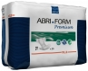 43069 Abri Form Air Plus (Premium) XL2-4