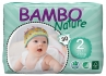 310132 Bambo Nature 2 Mini, 30ks, pro 3-6 kg-2