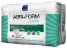 43050 Abri Form Air Plus (Premium) XS2 Junior-3