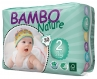 310132 Bambo Nature 2 Mini, 30ks, pro 3-6 kg-3