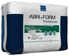43066 Abri Form Air Plus (Premium) L1-2