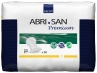 9381 Abri San Super Air Plus (Premium) 7, 30ks, savost 1900ml-2