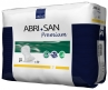 9381 Abri San Super Air Plus (Premium) 7, 30ks, savost 1900ml-3