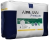 9381 Abri San Super Air Plus (Premium) 7, 30ks, savost 1900ml-4
