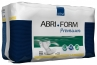 43056 Abri Form Air Plus (Premium) S4-4