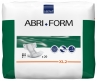 416901 Abri Form XL2, 20ks, savost 3300ml-2