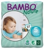 310135 Bambo Nature 5 Junior, 27ks-2