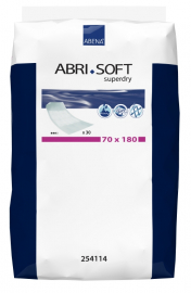 ABRI SOFT SUPERDRY