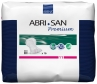 9389 Abri San X Plus Air Plus (Premium) 11, 16ks, savost 2400ml-2