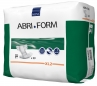 416901 Abri Form XL2, 20ks, savost 3300ml-3