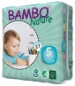 310135 Bambo Nature 5 Junior, 27ks-3