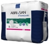 9389 Abri San X Plus Air Plus (Premium) 11, 16ks, savost 2400ml-3