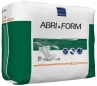 416901 Abri Form XL2, 20ks, savost 3300ml-4