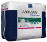9389 Abri San X Plus Air Plus (Premium) 11, 16ks, savost 2400ml-4