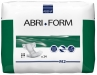 416003 Abri Form M2, 24ks, savost 2500ml-2