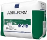 416003 Abri Form M2, 24ks, savost 2500ml-3