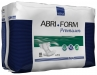 43063 Abri Form Air Plus (Premium) M4-4