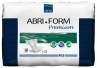 43062 Abri Form Air Plus (Premium) M3-1