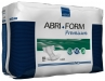 43062 Abri Form Air Plus (Premium) M3-3